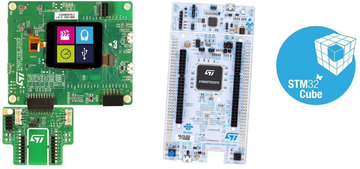 Fixing STM32 CAN reception – Ashish Raste – Aspiring Sea-to